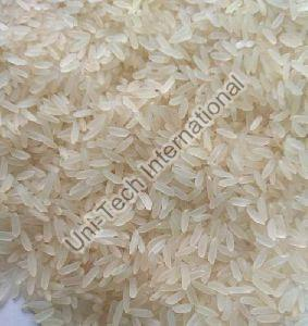 PR 11/14 White Sella Basmati Rice