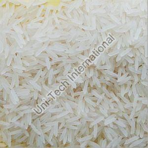 Sharbati White Sella Basmati Rice