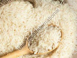 Sugandha Steam Basmati Rice