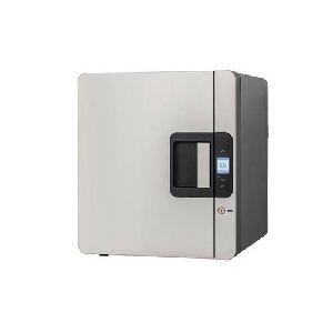 Compressor Less Refrigerator