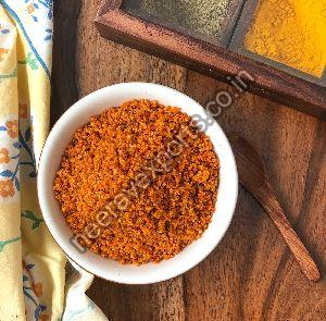 Achari Masala Powder