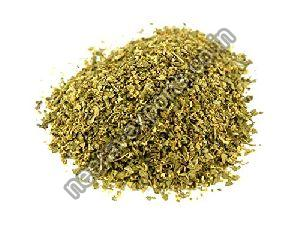 Oregano Flake
