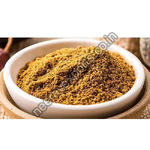 Rajma Masala Powder