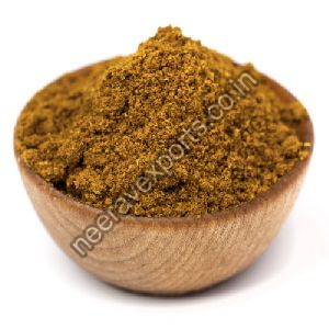 Soya Chaap Masala Powder