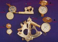 #a1066--#f1017 Marine Nauticals