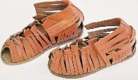 #lp11 Roman Sandals