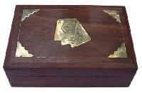 Wooden Box (WD 02)