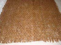 Woven Coir Textiles
