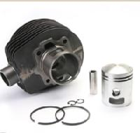 Cylinder Piston kit LML 2 port