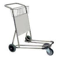 Multi Purpose Shopping Cart