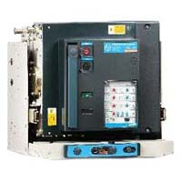 Air Circuit Breakers - Manufacturers, Suppliers & Exporters in India