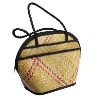 Cane Handicrafts