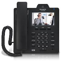 Ip Phone (sip)