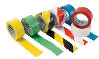 Lane Marking Tapes