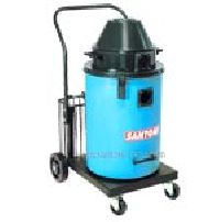 Basic Vacuum Santoni Cleaners