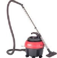 Cleanfix Vacuum Cleaners