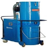 Heavy Duty Industrial Vacuum Santoni Hvr Cleaners