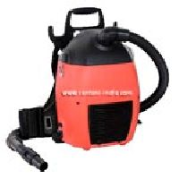 Prima Backpack Vacuums Cleaner