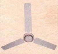 Dynasty Ceiling Fan