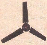 Megha Ceiling Fan