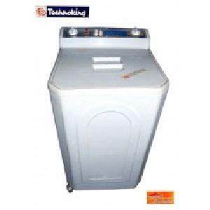 Technoking Washing Machines
