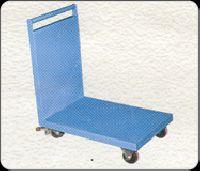 Plateform Trolley
