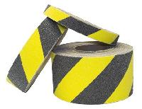 Hazardous Safety Tapes