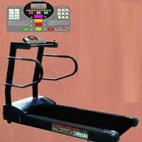 Stallion 950 XL Motorized Treadmill