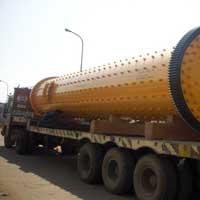 VRRK Cement Plant
