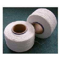 Lycra Elastic Yarn