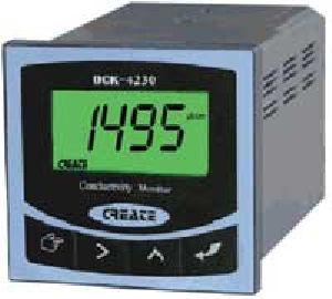Conductivity Meter: