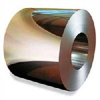 Nickel Alloy Sheets, Nickel Alloy Plates