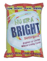 Detergent Powder (Bright)