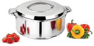 S.s. Hot Pot - Premium