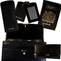Passport Holder 04