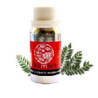 Curry Leaf Extract