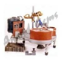 Polishing Machines