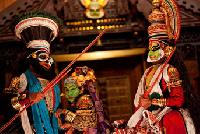 Cultural & Heritage Tours