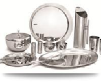 Stainless Steel Utensils