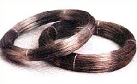 Auto Cable Steel Wire