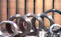 Ropes Steel Wire