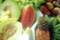 Fresh Fruits- 02
