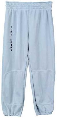 Woven Garments-03