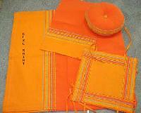 Woven Garments-04