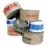 Bopp Adhesive Tape Bat-01