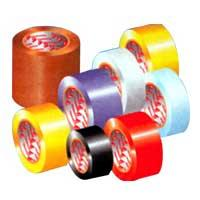 Bopp Adhesive Tape Bat-02