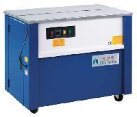 Semi Automatic Strapping Machine  Sasm-01