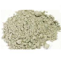 Gypsum Fertilizer
