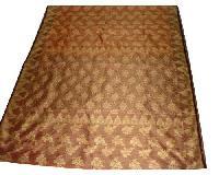 Jamawar Silk Sarees