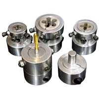 Tapping Machine Tools